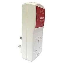 Refrigerator Protector Fridge Guard 5 Amps
