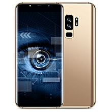 Smart Phone One Machine 6.1-Inch MTK6580  Octa Core  3G (1GB RAM+8GB ROM )  -Gold