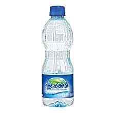 Drinking Water 500 Ml
