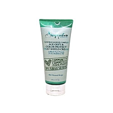 Zanzibar Marine Complex Age - Defy & Color Protect Heat Shield Cream  - 177ml