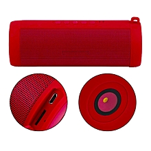 T2 Wireless Bluetooth Outdoor Cycling Speakers Portable Size Subwoofer Speaker