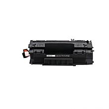 53A Q7553A Compatible Toner Cartridge For HP Printer Black