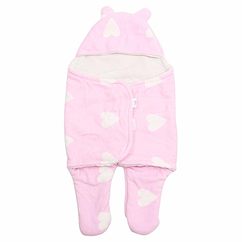 7b60d4b97361 Buy Generic Plush Newborn Baby Clothes Sets Girls Boys Clothes ...