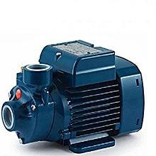 Booster Water Pump — 634 GPH, 1/2 HP, 115 Volts, Model# PKm60
