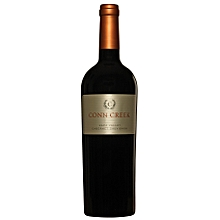 Cabernet Sauvignon, Napa Valley California Red Wine, 750ml