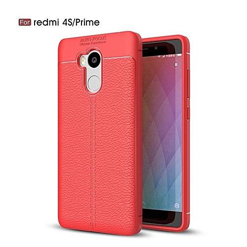 best website a8839 75218 For Xiaomi Redmi 4s / Redmi 4 Prime / 4Pro 5.0