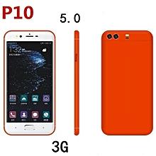 P10 5.0 Smartphone MTK6572/3G Smartphone &Screen 854*480