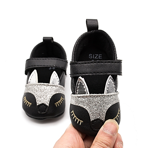 a0ae4cd91bce Fashion 0-1 Year Old Baby Toddler Shoes Baby Shoes   Best Price ...