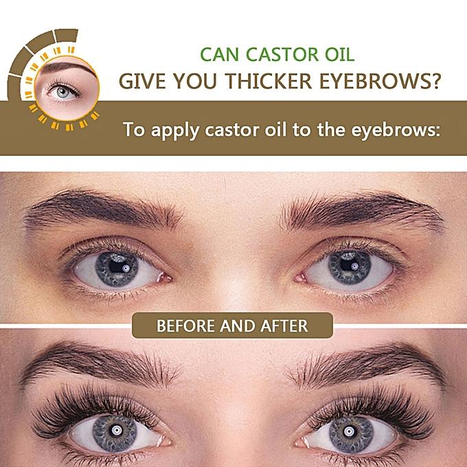 Buy Generic Lanthome Eyelash Growth Serum Nourish Hair Essential
