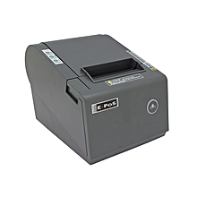 Thermal Printer, - Point of sale printer - Usb & Serial