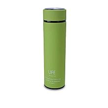 Life Vacuum Flask - 500ml