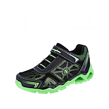 0b6ec4505d2d93 Buy CHAMPION Boys Shoes at Best Prices in Kenya