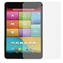 Transparent Screen Protector Film For 7.85 Inch FNF Ifive MINI 3