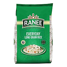 Rice Everyday - 5Kg