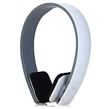 BQ - 618 Wireless Bluetooth Headset Support Handsfree
