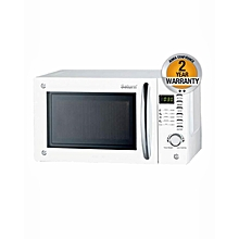 ST-MW8159 - Microwave Oven with Grill - 800W - White