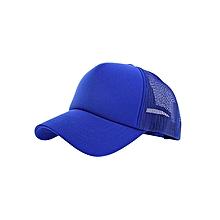 Trucker   Men's Women's  Cap Adjustable mesh Baseball Unisex cap