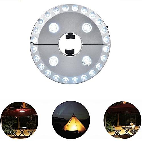 How To Use Umbrella Lights Stunning Buy Louis Will Patio Umbrella Light 60 Brightness Mode Cordless 60