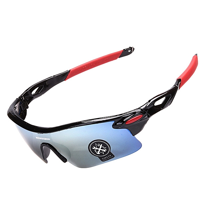 b0de27071f8 Fovibery Outdoor Cycling Glasses Bike Bicycle Sunglasses Polarized  Sunglasses