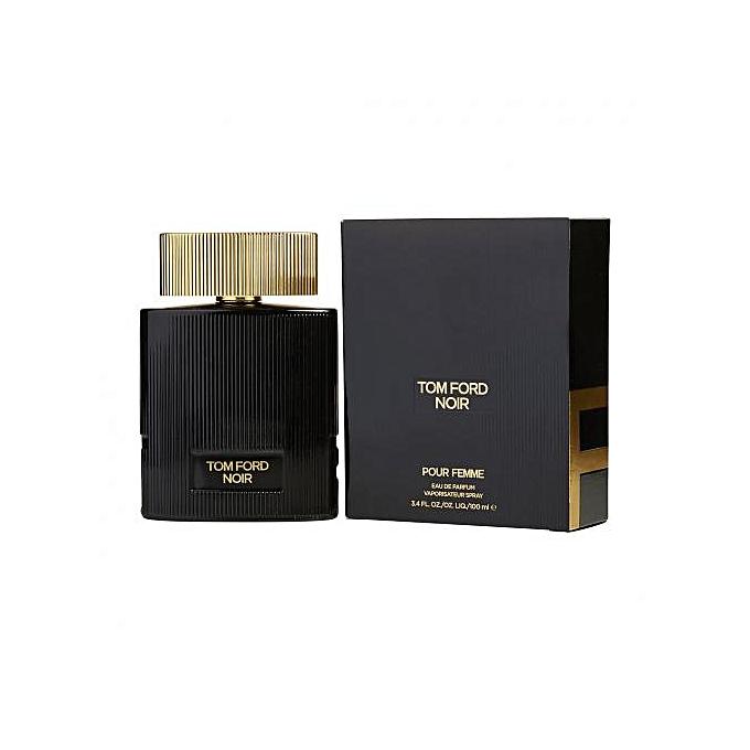 c1511e726f Tom Ford Noir Pour Femme EDP For Women - 100ml @ Best Price Online ...