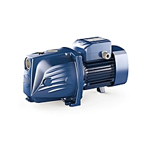 JSW2A Quality Jet Pump
