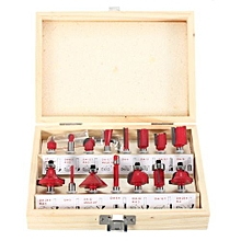 15PCS-1-4-Professional-Shank-Tungsten-Carbide-Router-Bit-Set-Wood-Case-box