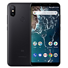 Xiaomi Mi A2 Global Version 5.99 inch 4GB RAM 64GB ROM Snapdragon 660 Octa core 4G Smartphone EU