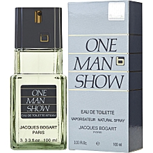 Mens Fragrances Buy Perfumes For Men Online Jumia Kenya