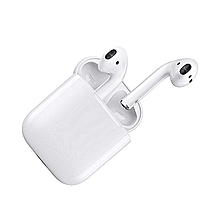 Wireless/Bluetooth In-ear Earphone Stereo Headset For Android And IPhone Airpods