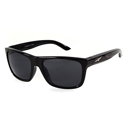 7378cd30473 Allwin Cycling Sunglasses anti-UV glasses Sport Driving Cycling Glasses   Best  Price