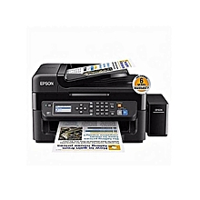 L565 Multifunction Photo Printer - Black