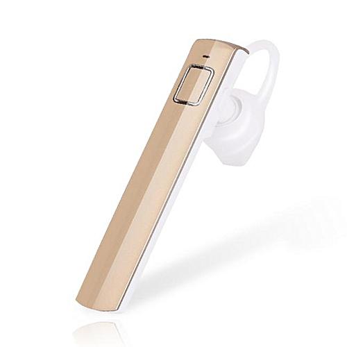Xiuxingzi_Wireless Stereo Bluetooth 4.0 Earphone Headphone Headset For Phone GD