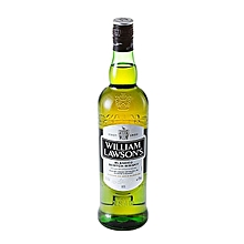 Whiskey 750 ml