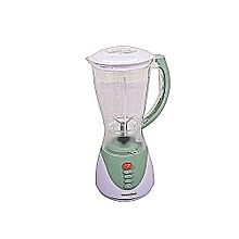 KENWOOD Blender with Grinder