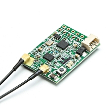 FrSky X4R-SB 2.4G 16CH ACCST Telemetry Receiver Naked-
