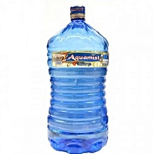 Water - 18.5 Litres - Disposable Bottle
