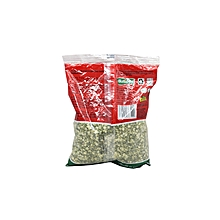 Mung Dal Split Grams 500g