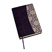 Christian Books - Buy Christian Books and Bibles Online | Jumia Kenya