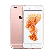 Mobile Phone 32G Rom 4G Lte Dual Core Wifi Cell Phones Operating System Ios-Pink
