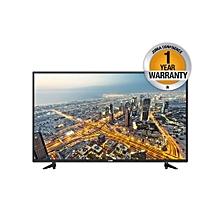 "MT31LDH101D - 32"" Digital HD Ready LED TV - Black"
