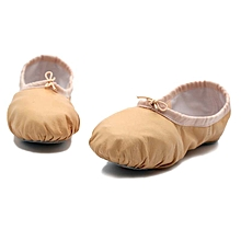 e3586e8452 Girl's Ballerinas - Buy Girl's Ballerinas and Flats Online | Jumia Kenya