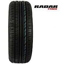 RADAR 205/55 R16 Riviera Pro2 91V All Weather Car Tyres