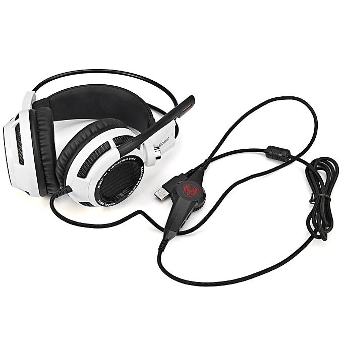 Playstation 4 Surround Sound