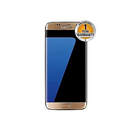 Galaxy S7 Edge Duos,5 5