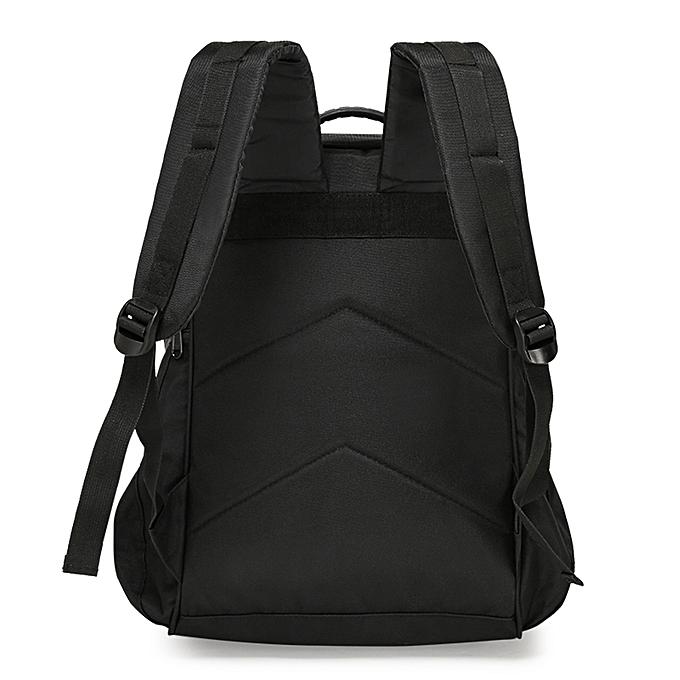 26432f0f472b ... Outdoor Waterproof Sport Large Gym Bag Basketball Soccer Ball Pocket  Backpack ...