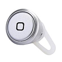 New Hot Stereo Headset Bluetooth Earphone Headphone Mini V4.0 Wireless Bluetooth Handfree Universal