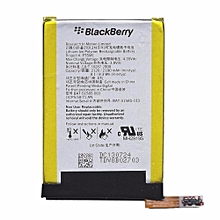 Q5 Battery - Black