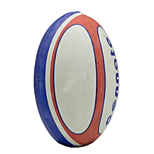 Rugby Ball Classic 2 Ply Size 5: :