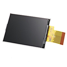 Eachine VR006 3 Inch 500*300 Pixel Screen Displayer