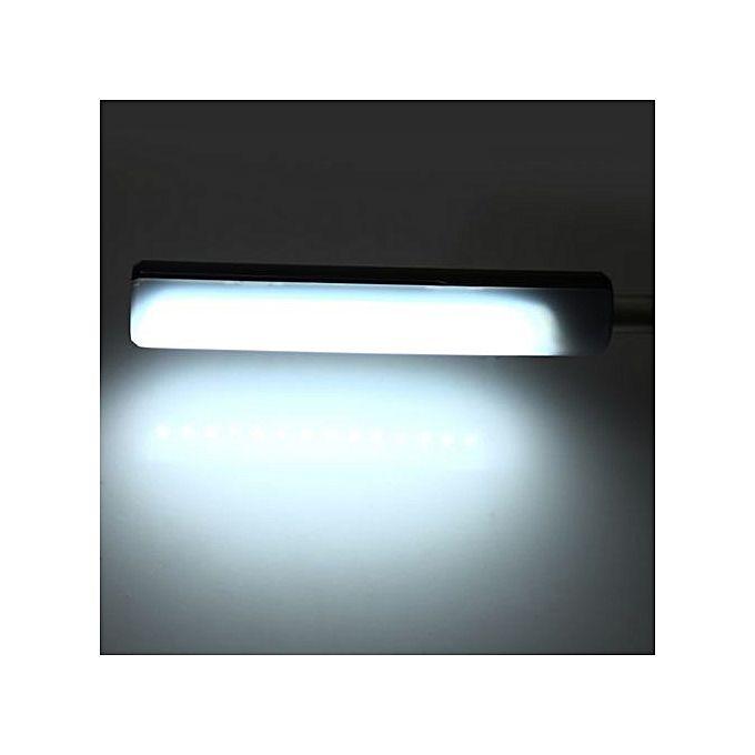 Tc Dc 5v 2 8w 250lm Led Desk Lamp Eye Protection Touch